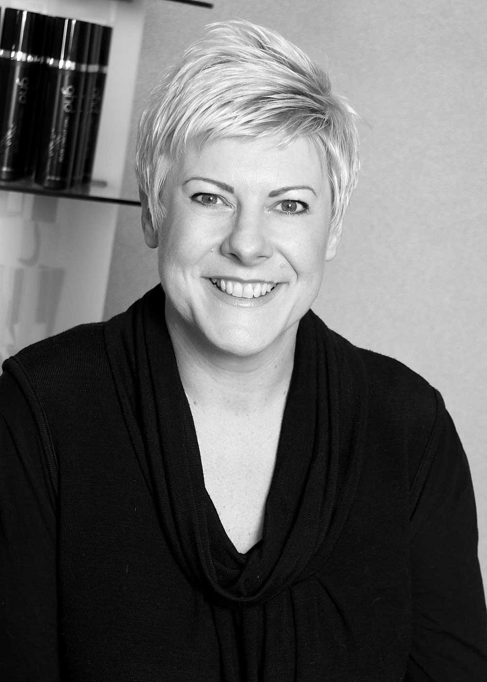 Pauline Archibald, Hub on the High Street