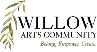 2018-willow-logo.jpg