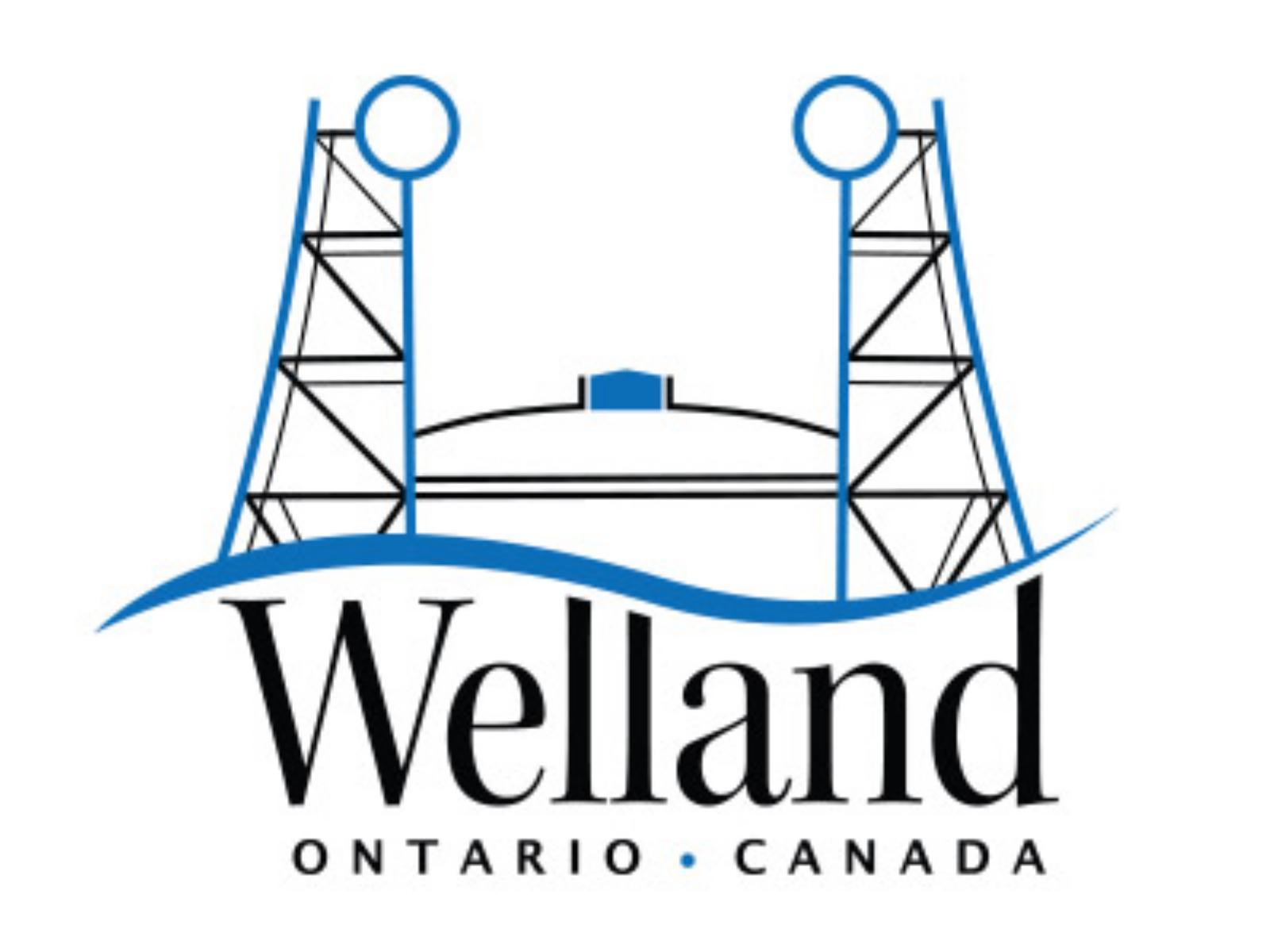 City-of_Welland_Logo.jpg
