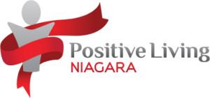 Positive-Living-Niagara-300x141.jpg