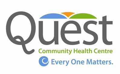 Quest-logo.jpg