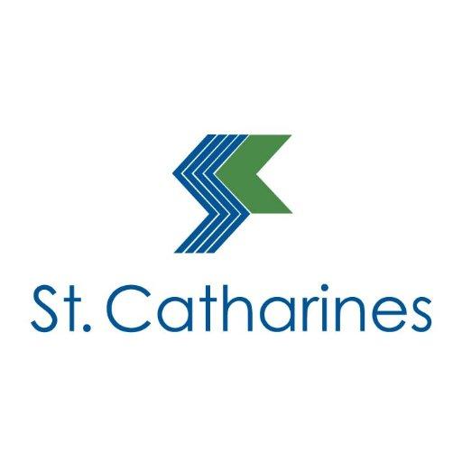 stcatharines.jpg