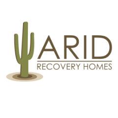 ARID-logo-NEW.jpg