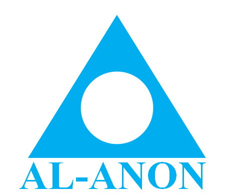 Alanon%20Meeting.png