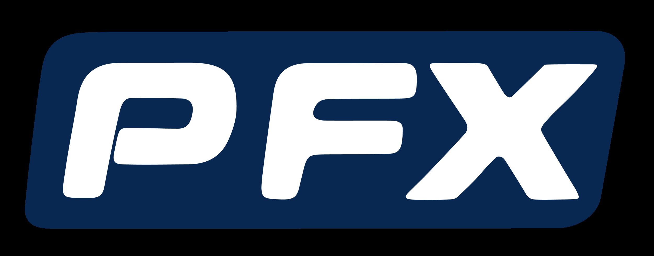 PFX logo-01.png