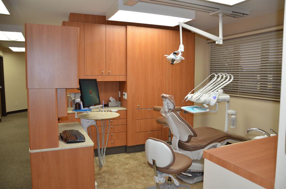 Orn-Family-Dentistry-interior-renovation-Nill-Construction-jamestown-nd.jpg