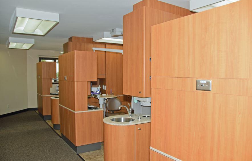Orn-Family-Dentistry-interior-remodel-Nill-Construction-jamestown-nd.JPG