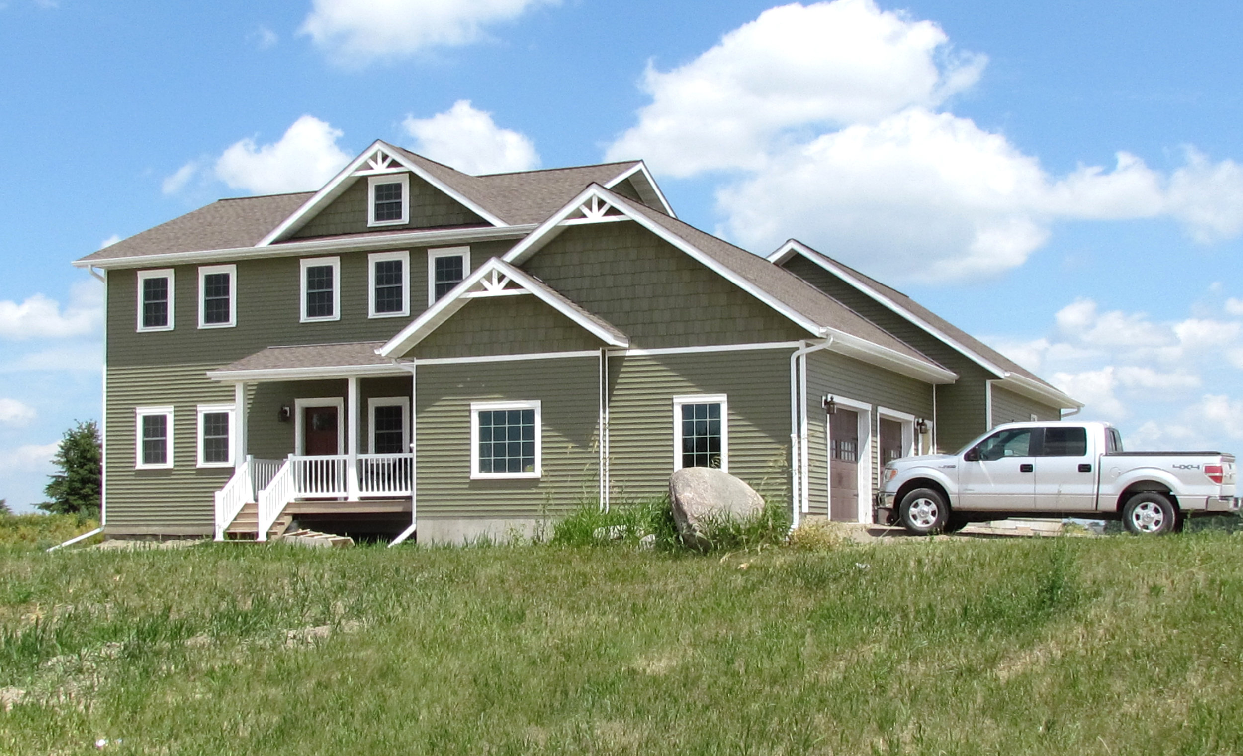 custom-home-build-jamestown-nd-Nill-Construction.jpg