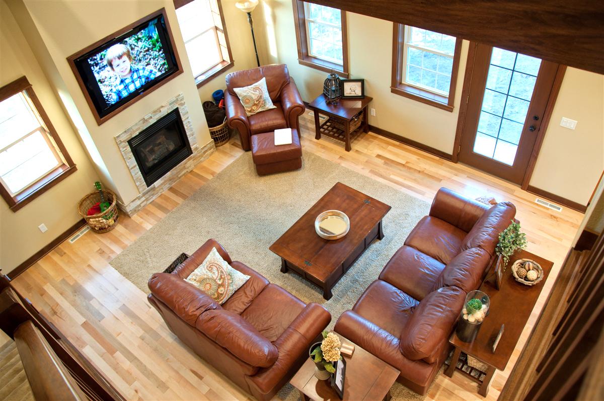 custom-home-build-family-room-jamestown-nd-Nill-Construction.jpg