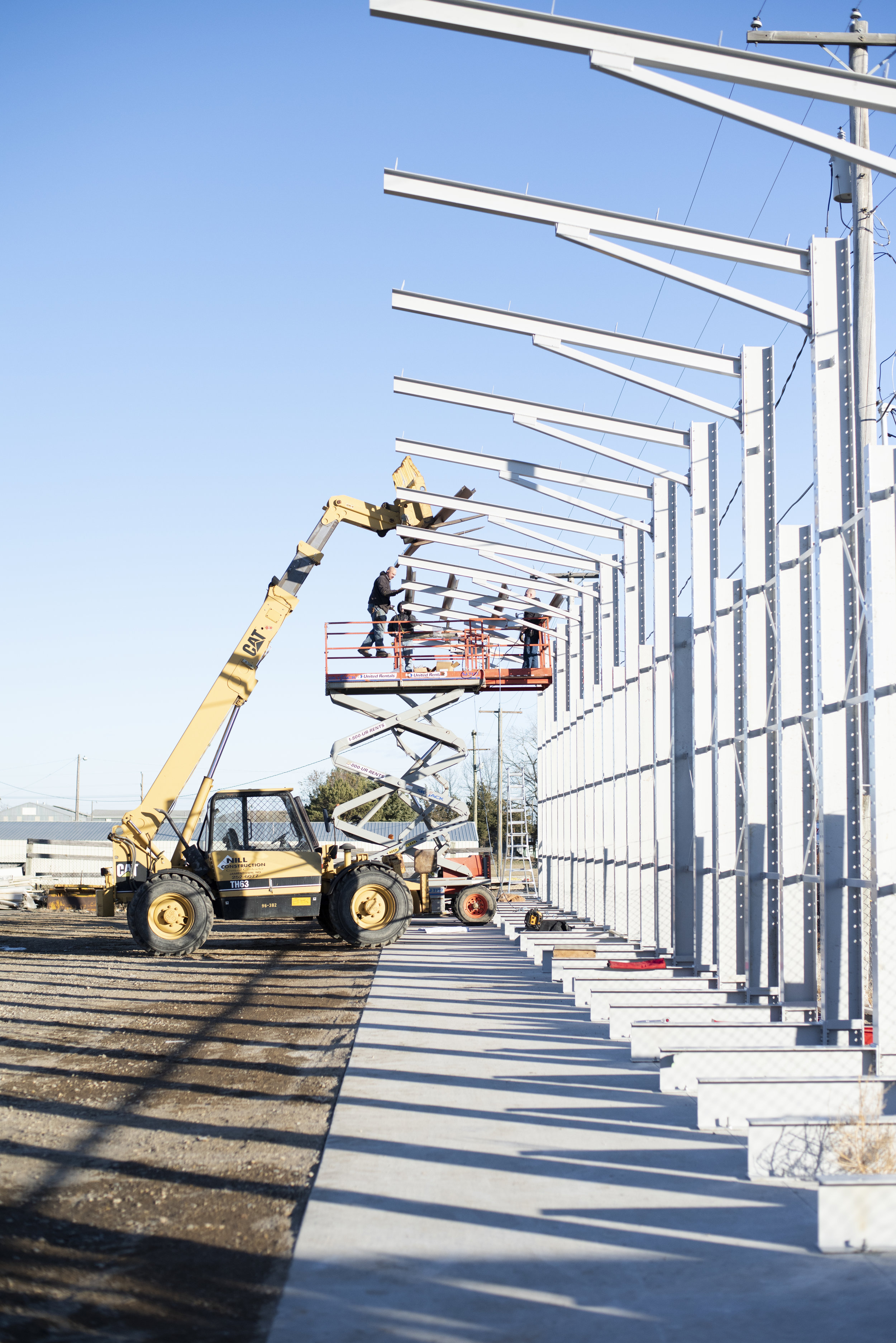 steel-building-commercial-construction-project-Nill-Construction-jamestown-nd.jpg