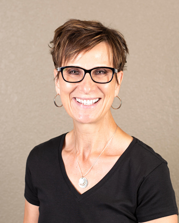 Nill-Construction-Administrative-Assistant-Kathy-Nill-jamestown-nd.jpg