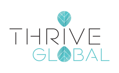 logo-thrive-global.png