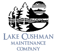 Lake Cushman.png