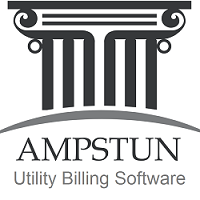 Ampstun Logo Transparent Background Darker Message 200x200.png