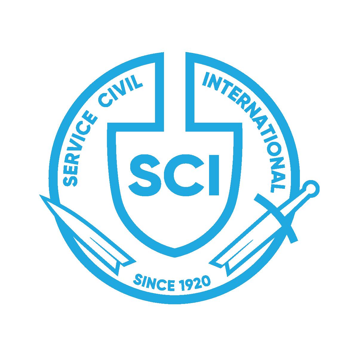SCI_logo_blue.png