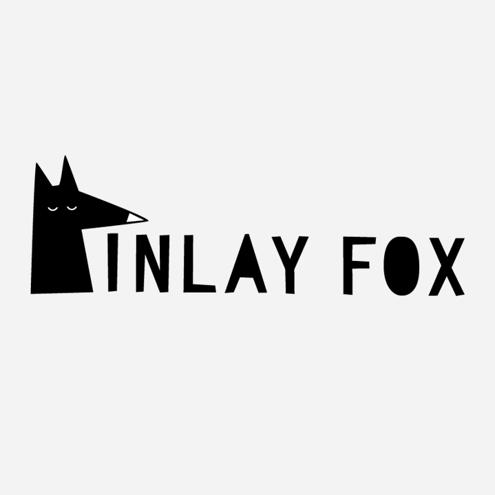 finlayfox.png