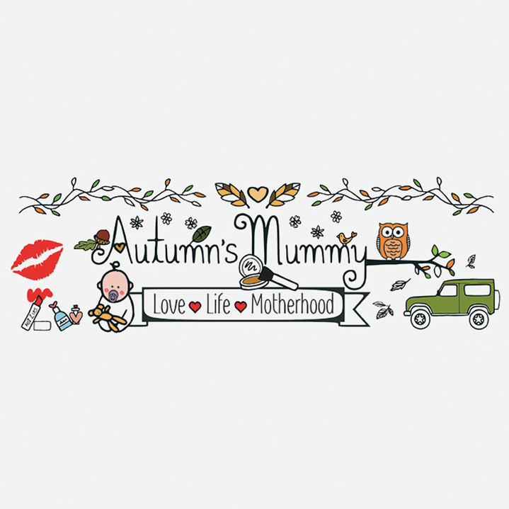 Autumns mummy.png