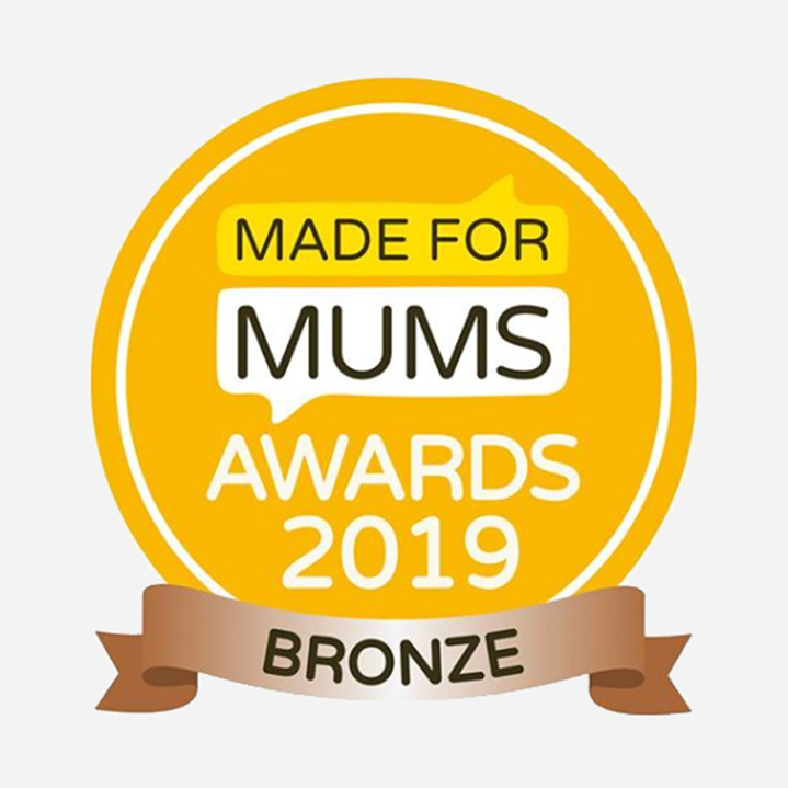 Book of You Made for Mums Award.png