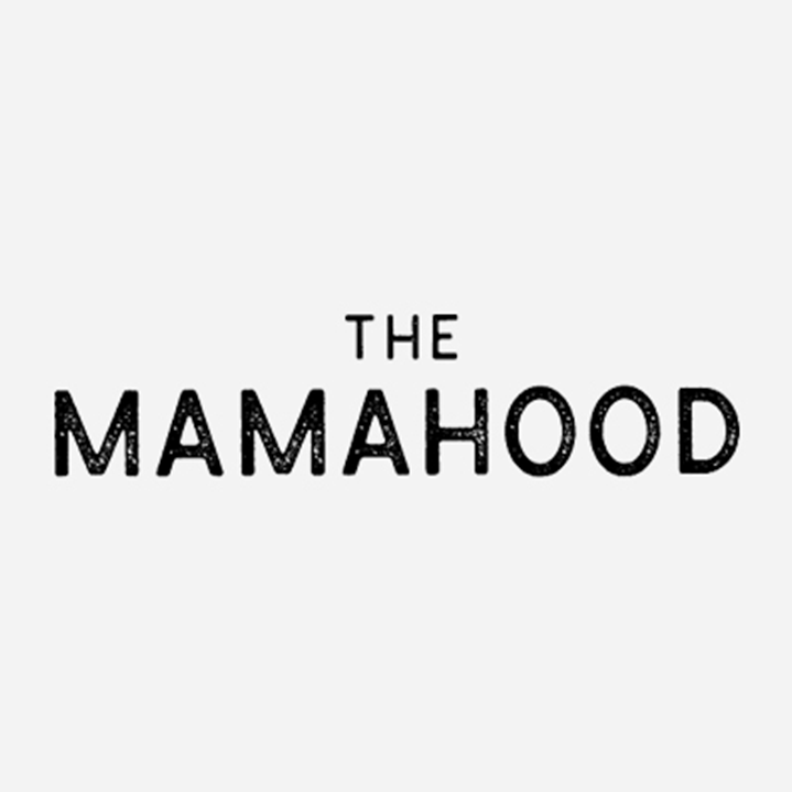The Mamahood.png