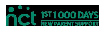 NCT-logo.png
