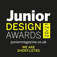 JDA_Shortlisted_Logo1.png