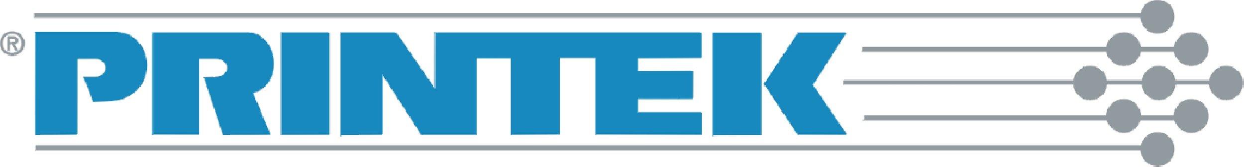 Printek Logo .jpg
