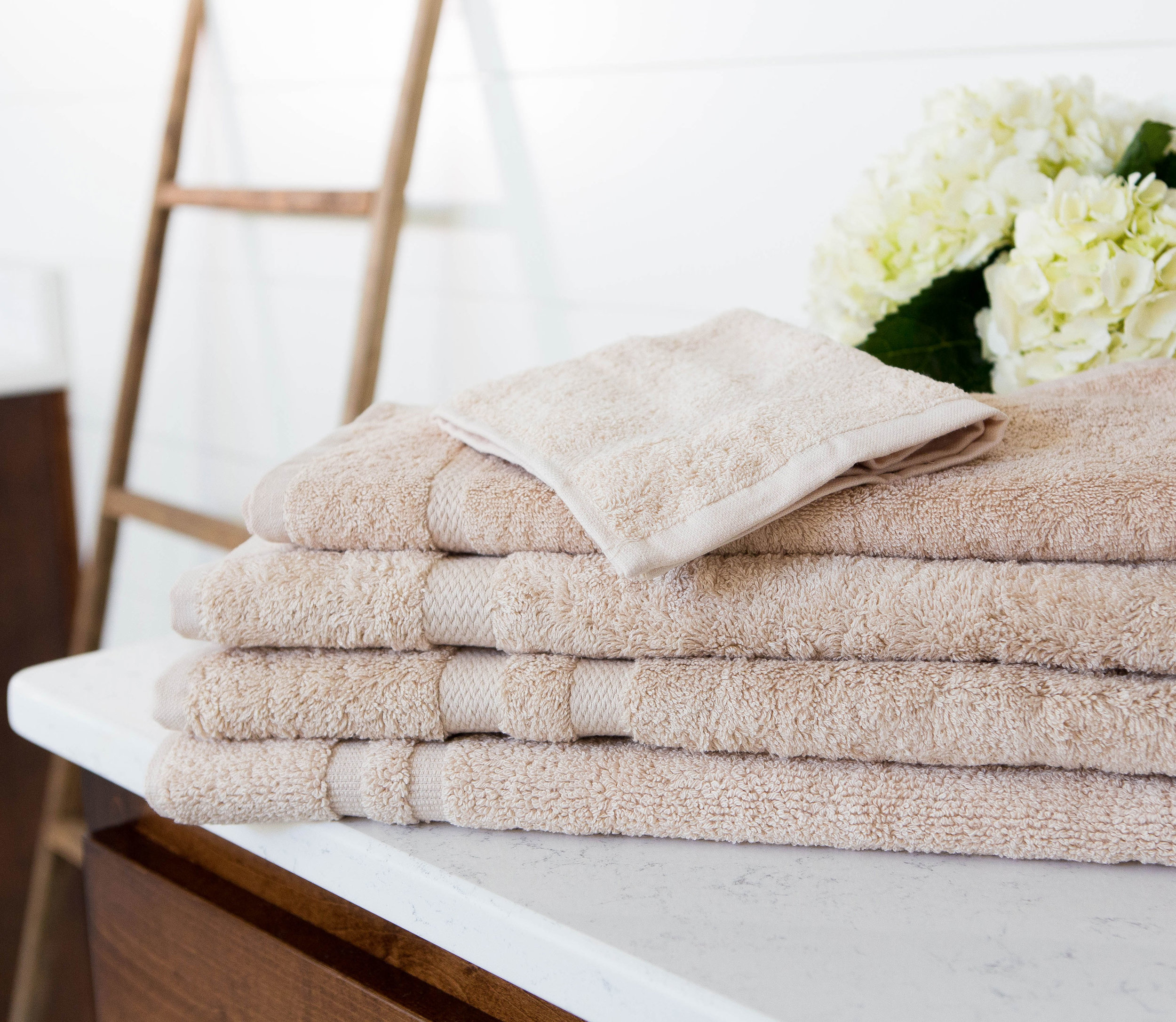 LIfestyle-towels.jpg