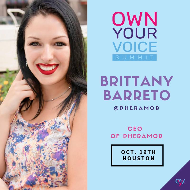 Brittany Barreto.png