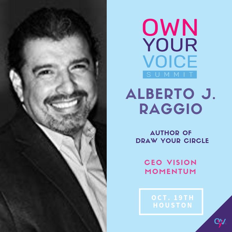 ALBERTO RAGGIO.png