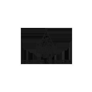 islander-space.png