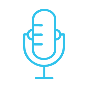 microphoneicon.png