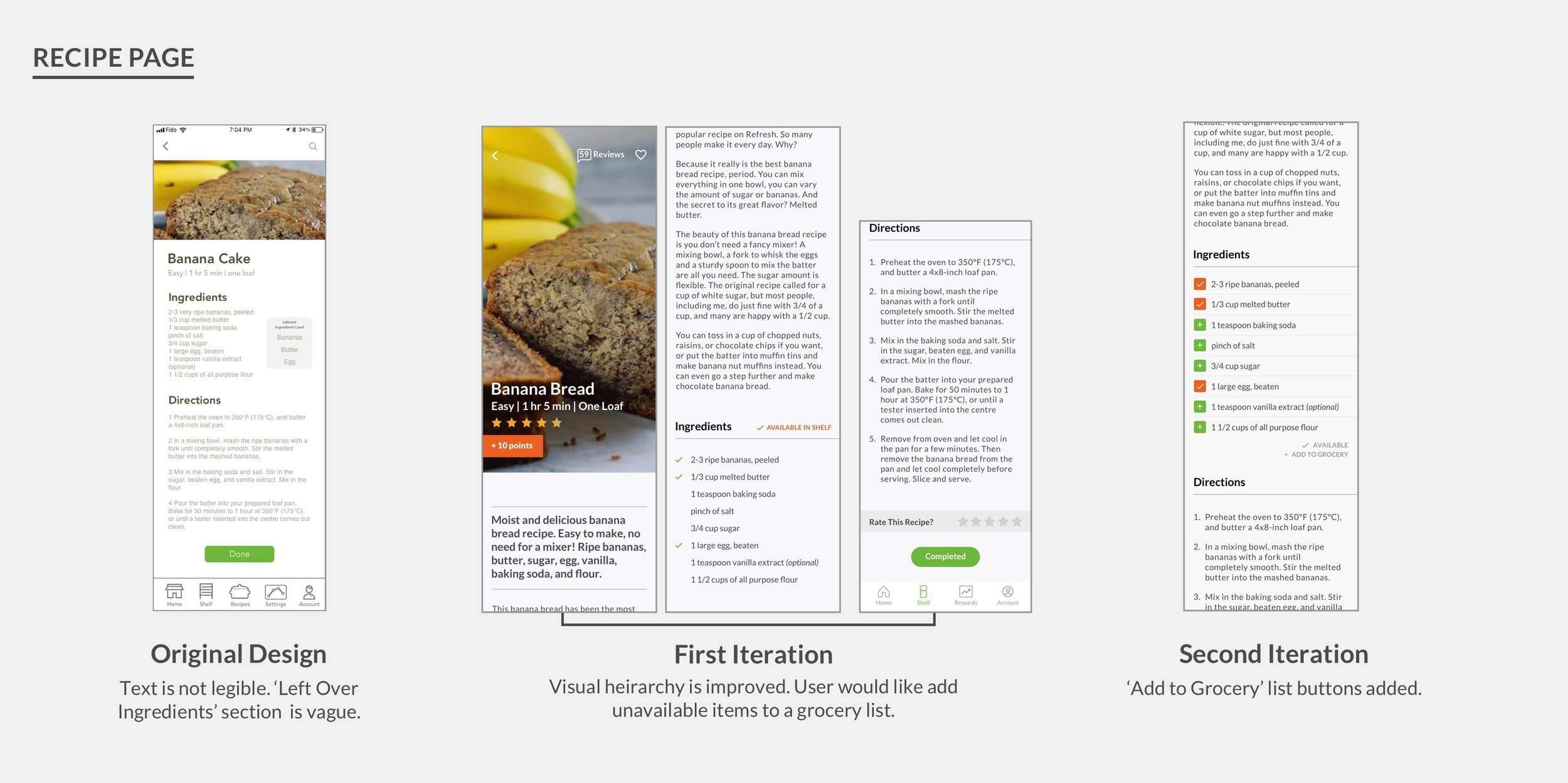 10_Iterations.jpg
