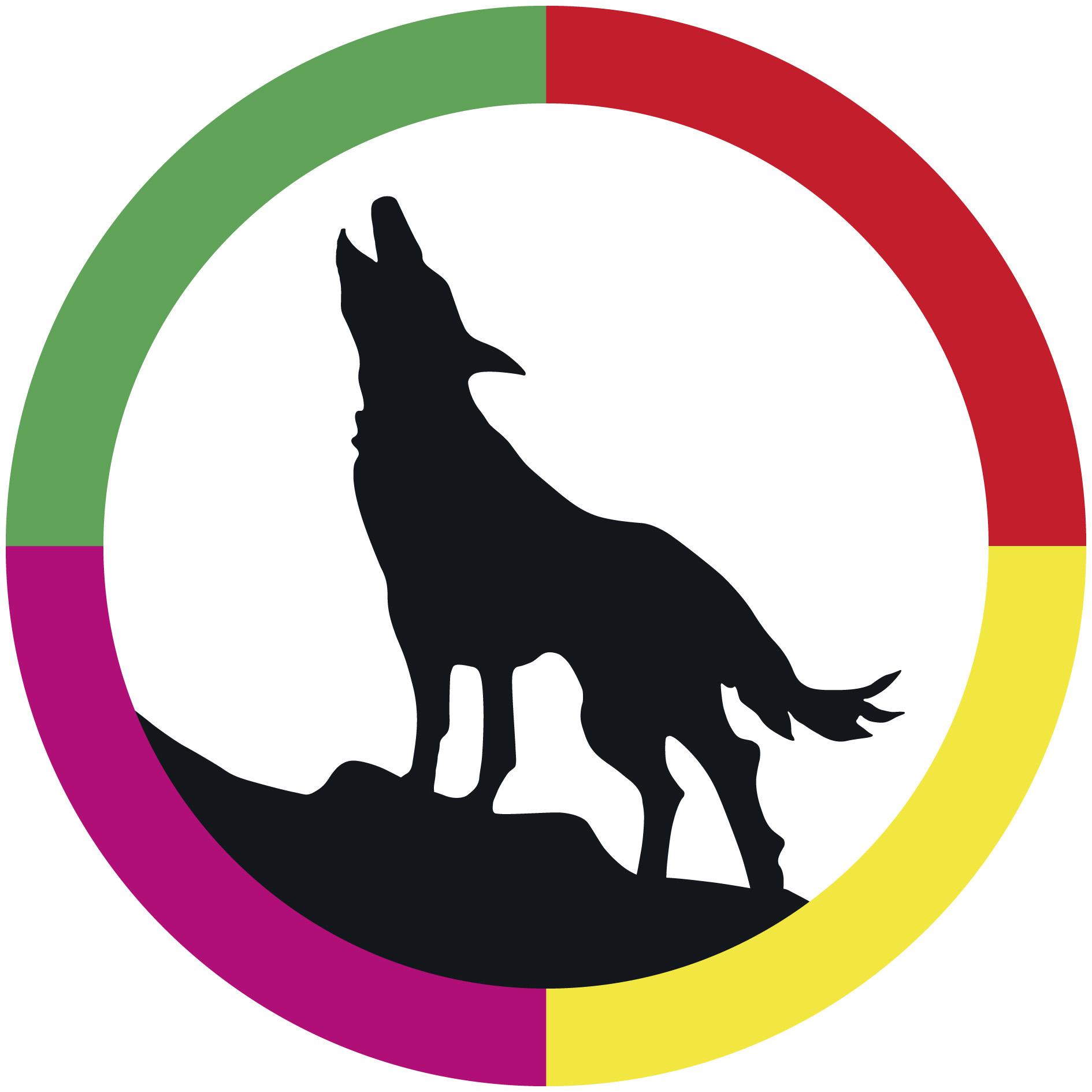 DJV-logo-kleurencirkel.jpg