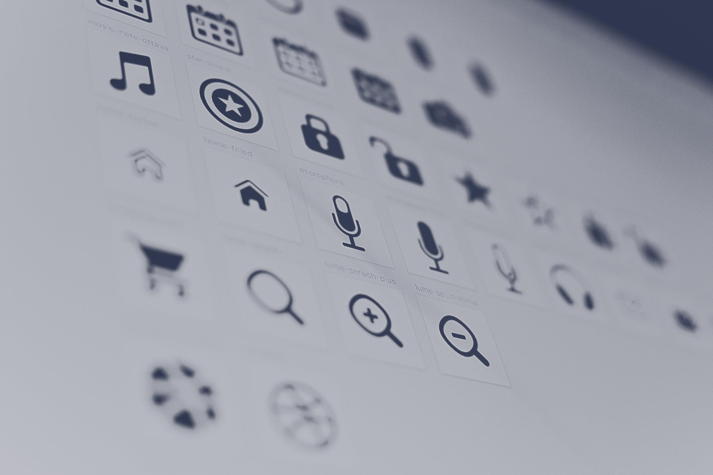 5 regels voor visuele dia's - Hiermee lijkt je presentatie door een professioneel ontwerper gemaakt.