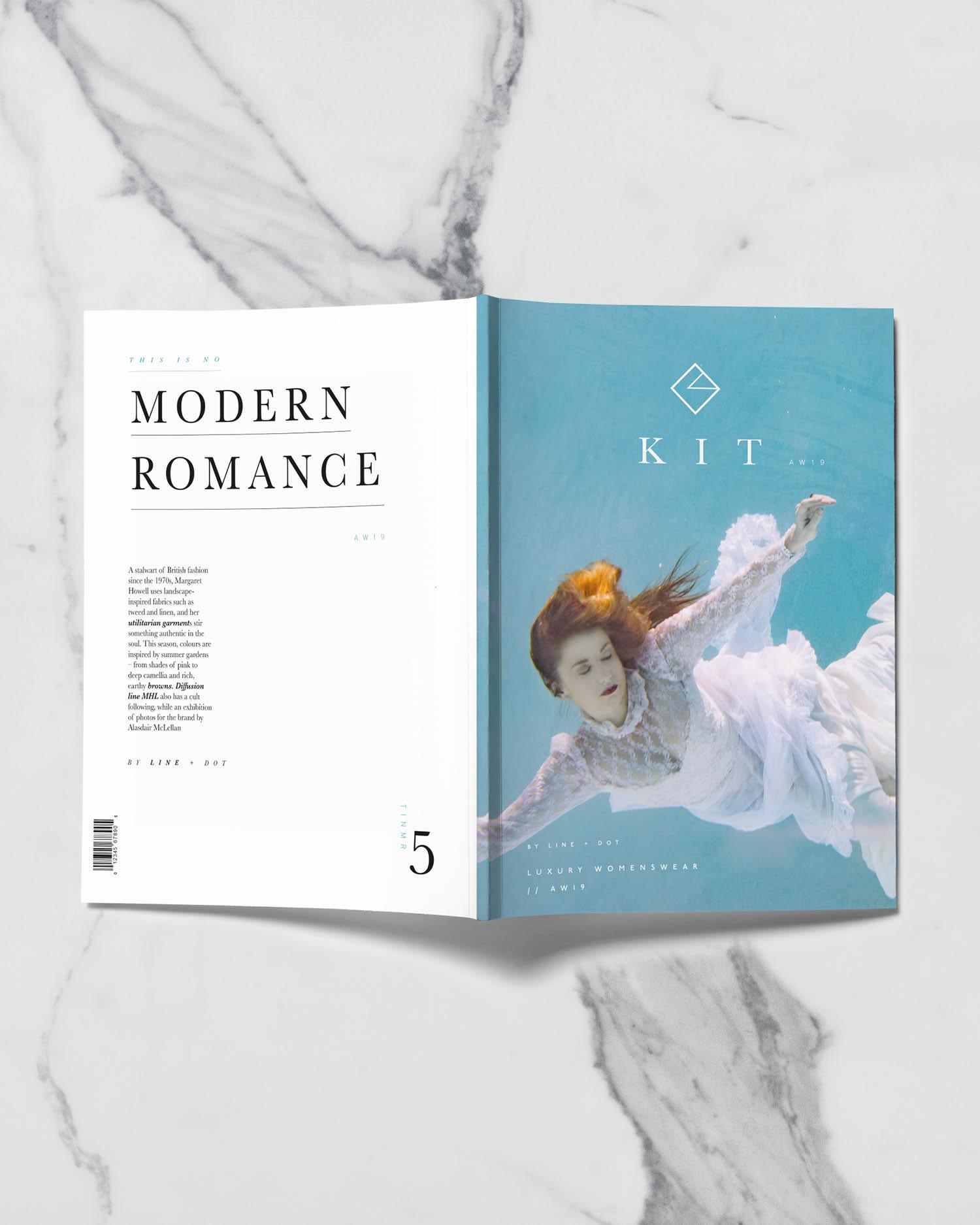 Womenswear modern romance.jpg