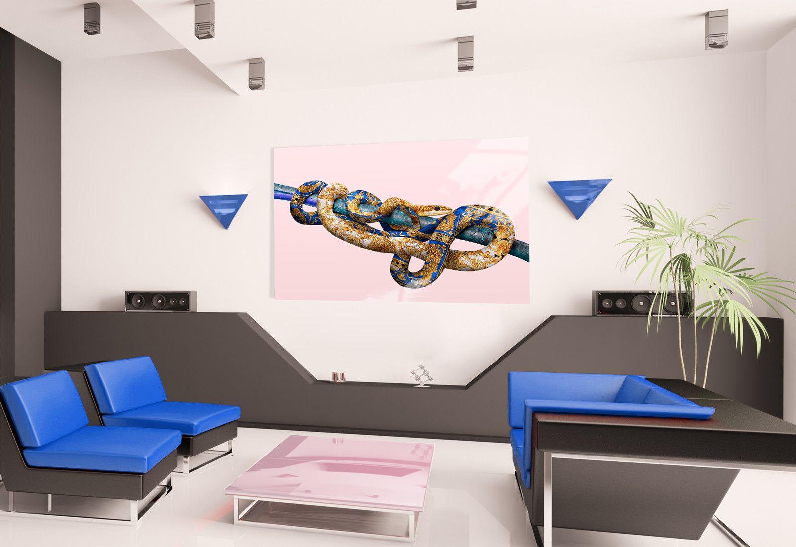 art_serpent_modern_triconica.jpg
