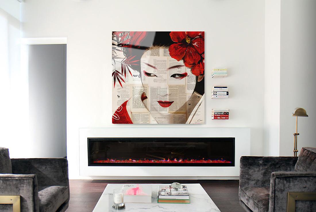 deco_art_geisha_triconica.jpg