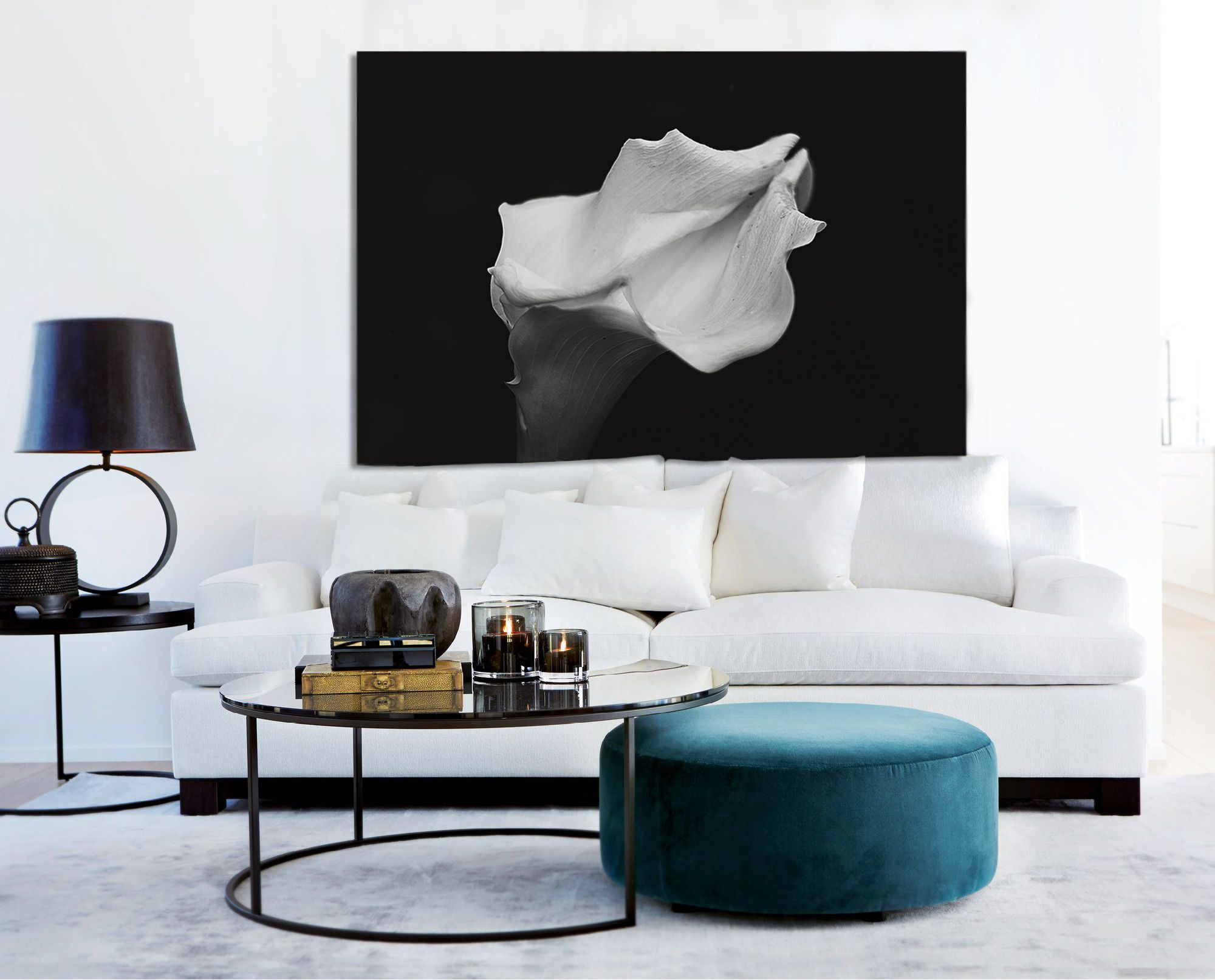 art_deco_flower_triconica_room.jpg