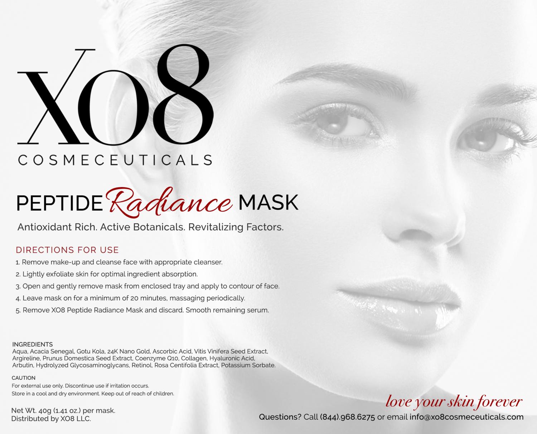 Radiance Mask Envelope 2019.png