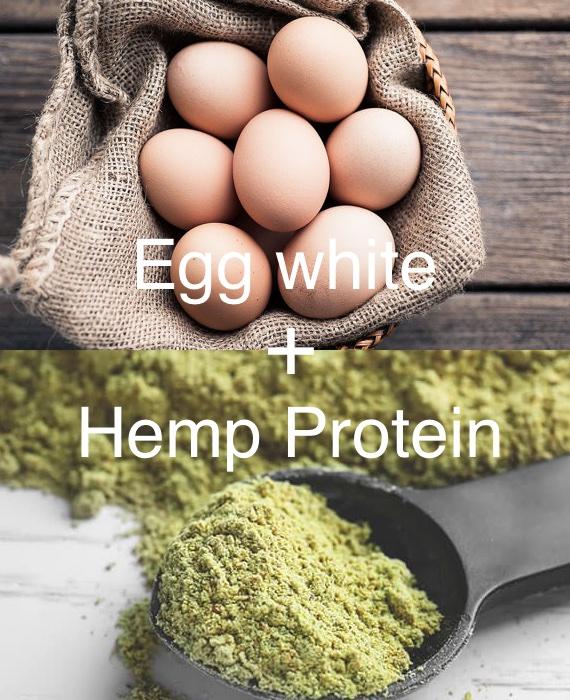 Egg White + Hemp JPG.jpg