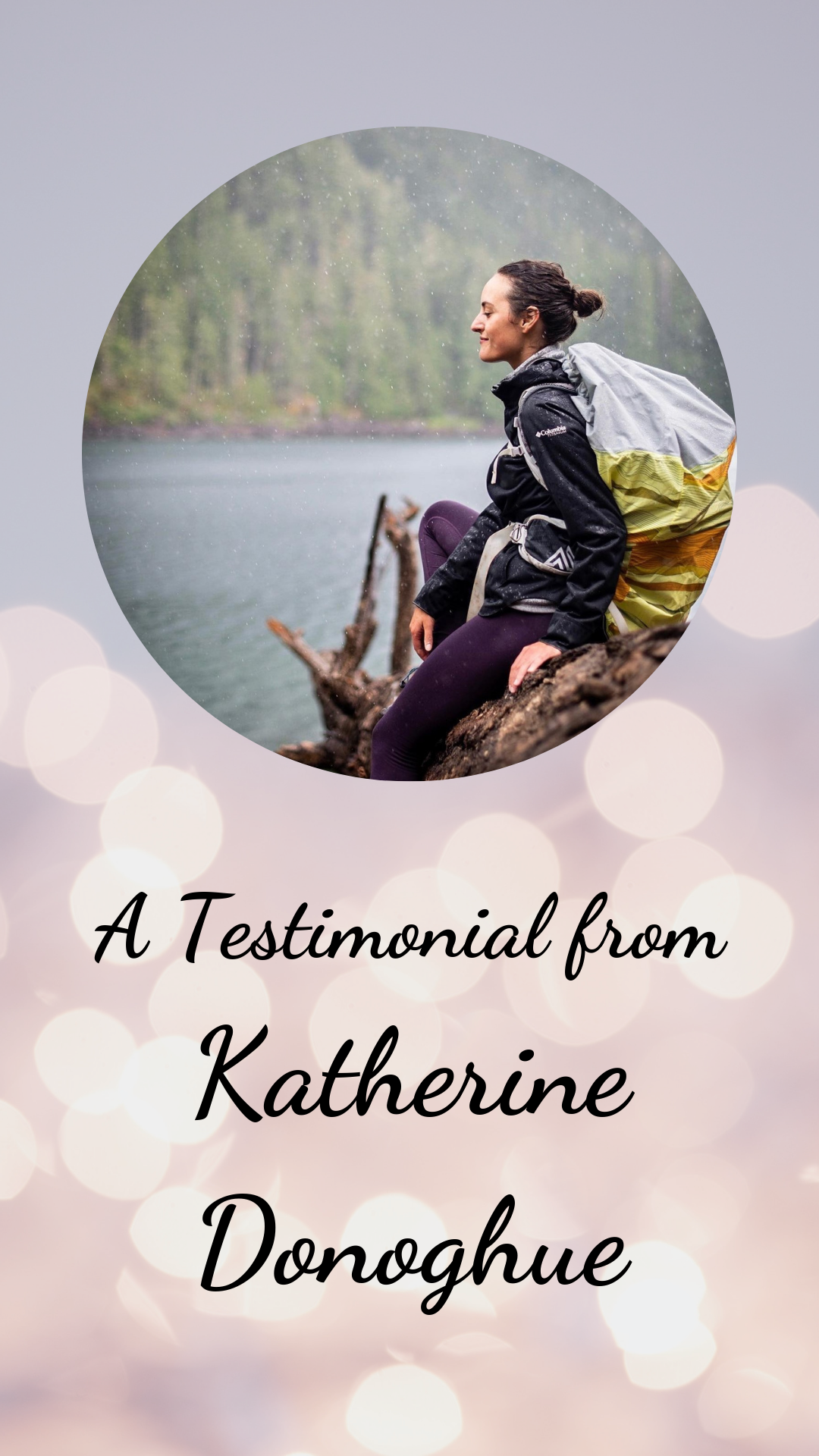 A Testimonial from Katherine Donoghue.png
