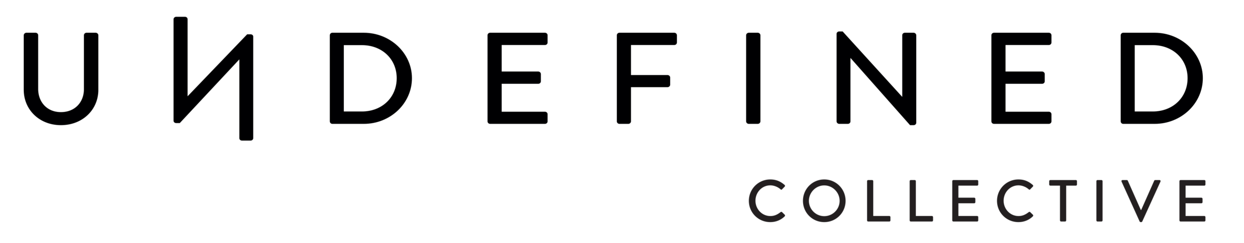 UDFC-logo_2019-Black.png