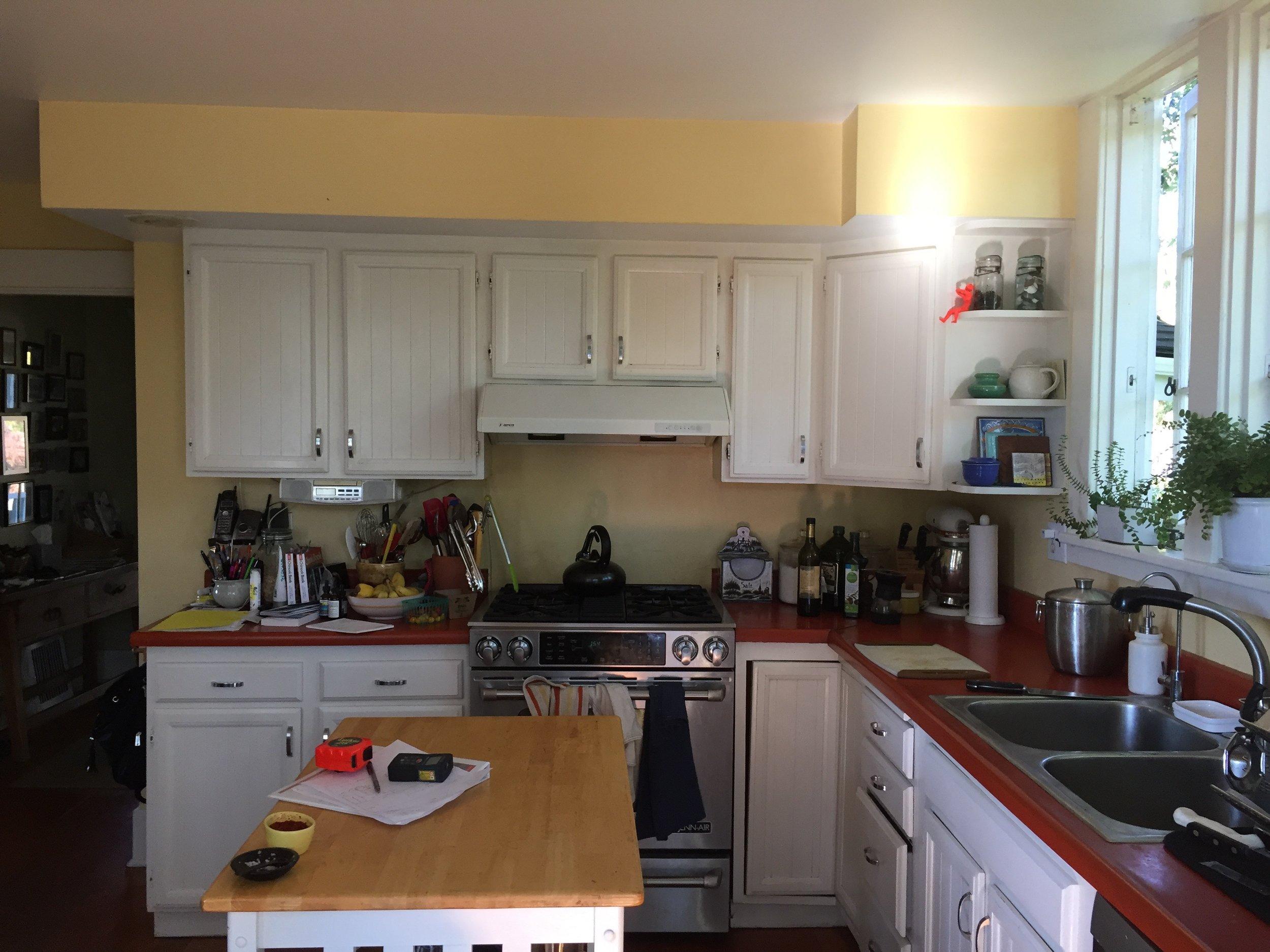 Kitchen_Food_Stylist-Before.jpg