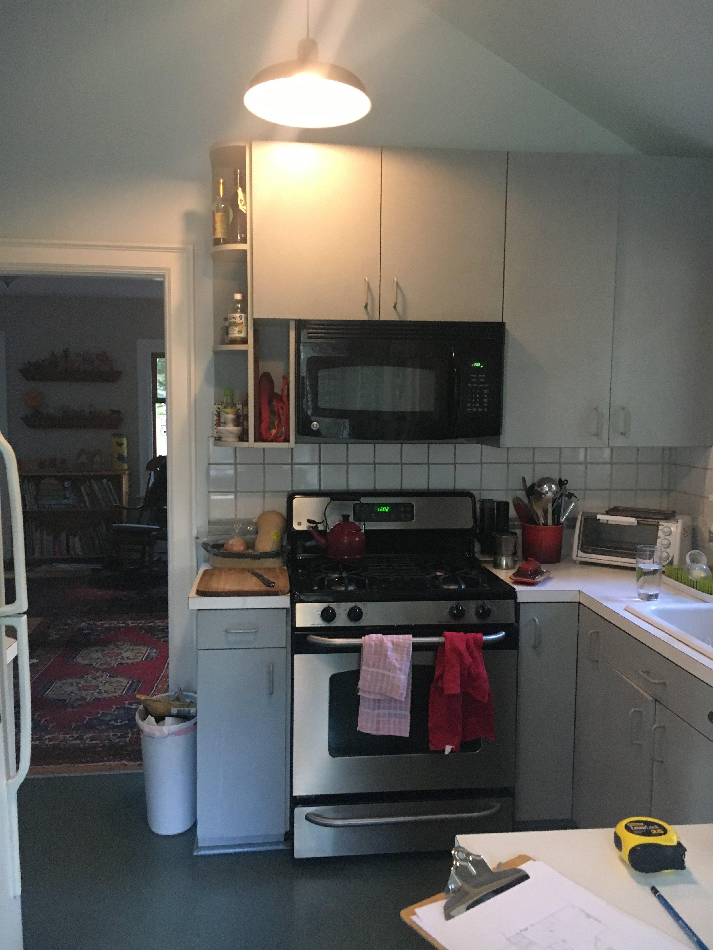 Pattern_Underfoot_Kitchen-Before.jpg