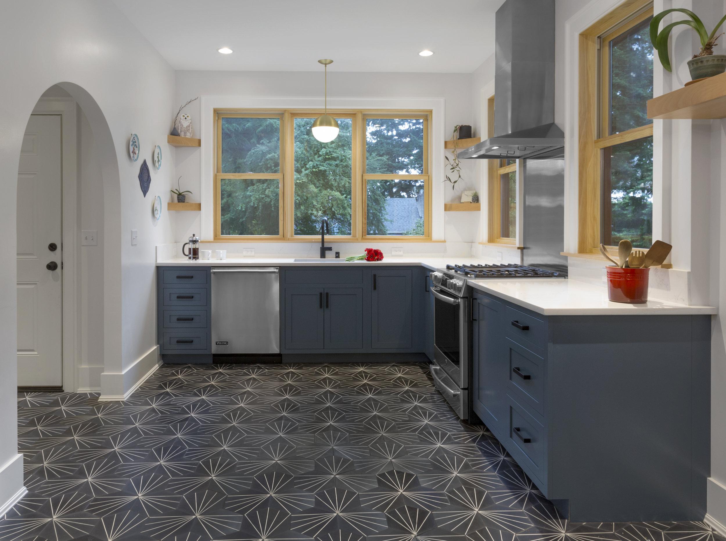 Kitchen-Pattern_Underfoot-01.jpg