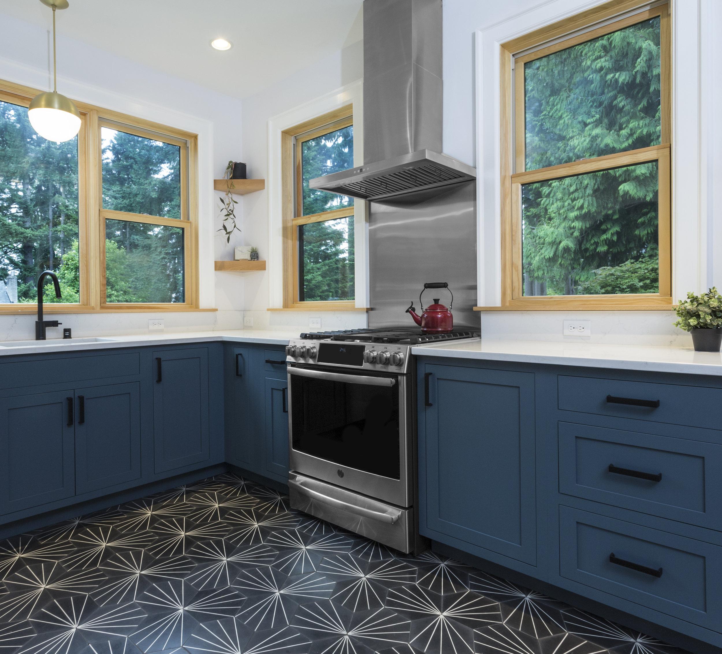 Kitchen-Pattern_Underfoot-02.jpg