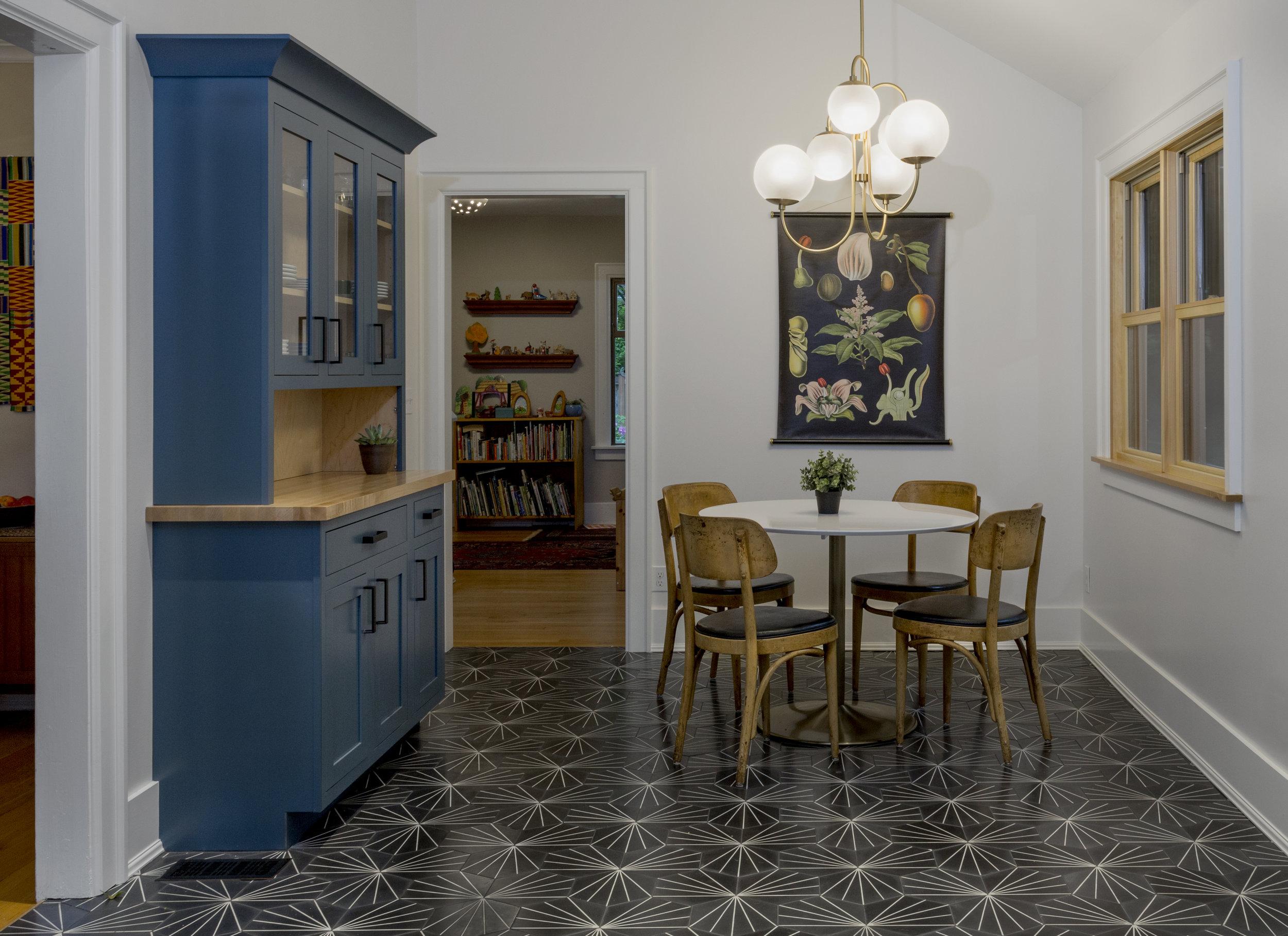 Kitchen-Pattern_Underfoot-03.jpg