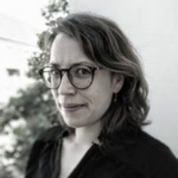 DR. RONJA REESE - Post-doc: Ice-shelf buttressingDFG-project GIS-TIPFormer PhD student in Climate Physics (completed in 2018 with summa cum laude, University of Potsdam): The far reach of ice-shelf buttressing in Antarctica [Scholarships by Studienwerk Villigst, Studienstiftung des Deutschen Volkes and Potsdam Graduate School]>> Publications