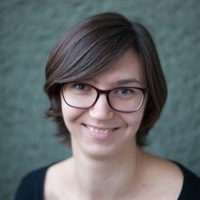 MARIA ZEITZ - PhD Student (Climate Physics, University of Potsdam)DominoES ProjectTopic: Stability of the Greenland Ice Sheet>> Publications