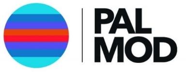 PalMod_Logo.jpg